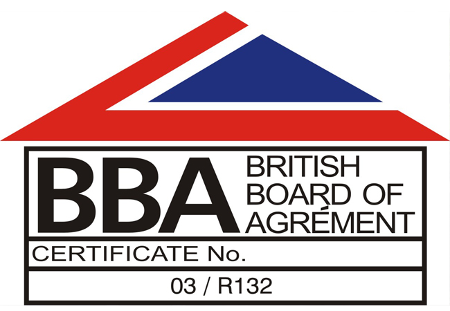 2009_Twinwall_gained_BBA_approval_not_sure_about_logo